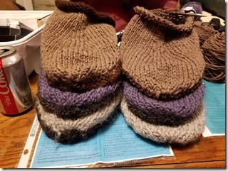 slippers-3-pair
