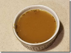 turkey-bone-broth