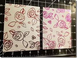 foiling-stamped-roses