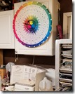 new-color-wheel-clock-home