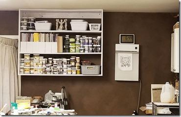 new-wall-shelf