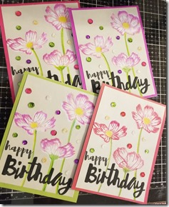 cosmos-birthday-cards
