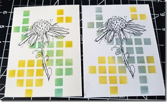 flower-squares-card