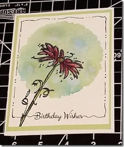 new-birthday-card