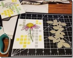 copic-flower