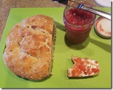 homemade-bread-and-jam