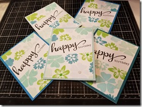 bday-cards-4-19