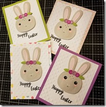 easter-cards-2019