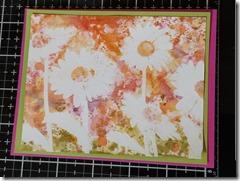 embossed-flowers-card