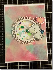 birthday-shaker-card