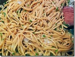 hibachi-noodles