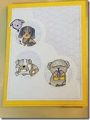 puppies-card
