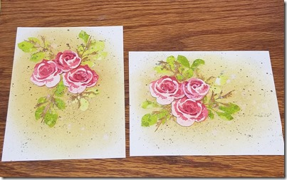 rose-cards
