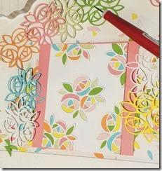 roses-paper-piecing