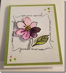 someone-special-card