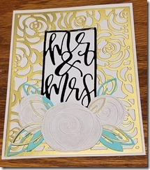 wedding-card2