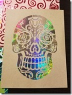 foiled-sugar-skull