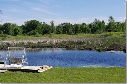 pond-deck-project