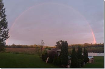 rainbow-2019