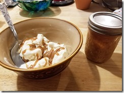 homemade-icecream-peanut-butter-sauce