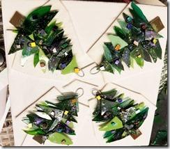 christmas-tree-ornaments-20