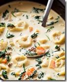 Creamy-Tortellini-Soup
