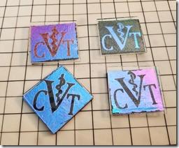 cvt-cabs