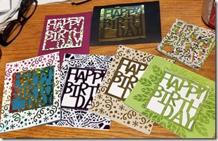 foilded-bday-cards