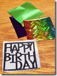 foiling-bday