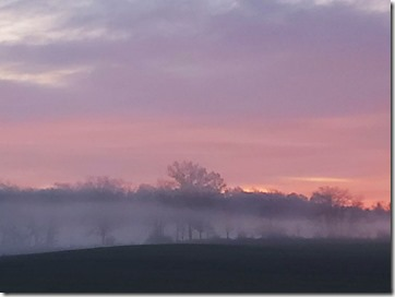 november-sunrise