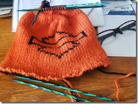 double-knitting-hat
