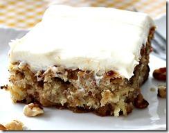 Mexican-Frui-Cake