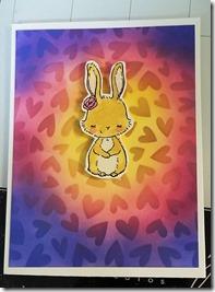bunny-heart-card