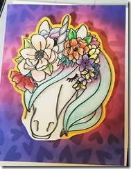 unicorn-heart-card