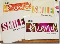 AI-smile-friend-cards