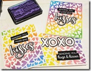 hug-kisses-cards