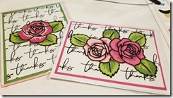 rose-thanks-cards