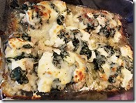 spinach-cream-cheese-mozzar