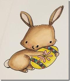 wonky-bunny