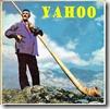 yahoo-yodeling