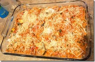 zucchini-mastaccioli