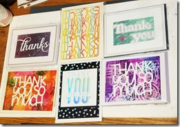 even-more-TY-cards