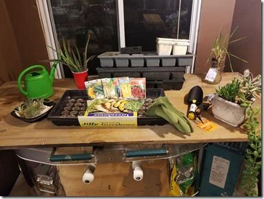 gardening-2020