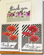 more-thank-you-cards
