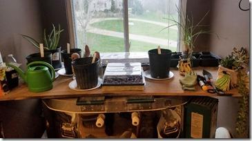my-kiln-garden
