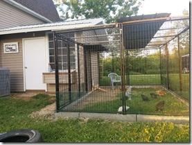 coopa-cabana-henitentiary