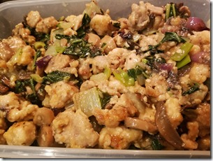 chicken-bokchoy-mushroom