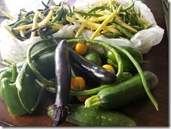first-august-harvest