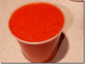 garden-tomato-sauce