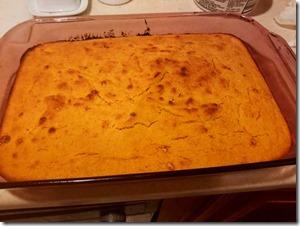 sweet-potato-cornbread